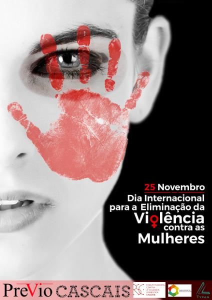 violenciaMulher2019_3_p