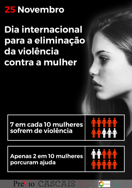 violenciaMulher2019_4_p