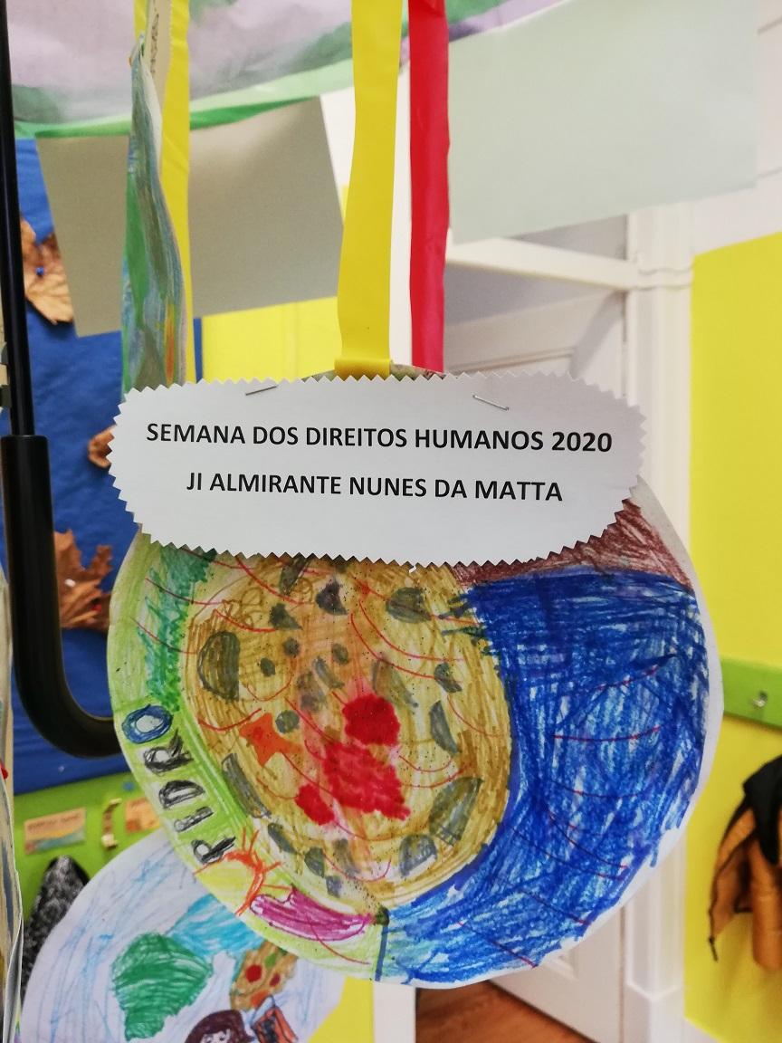 JI_AlmNunesMata_SemanaDireitosHumanos2020_1