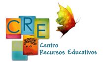 logo_CRE_esflg